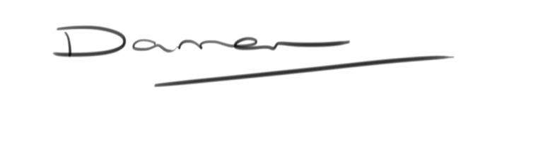 signature e1630076470697