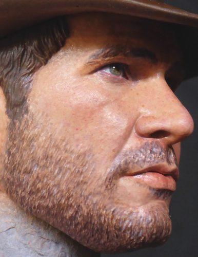 Click For Indiana Jones Gallery